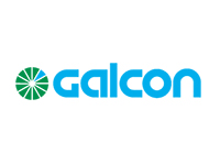 Electronic Board Design - galcon
