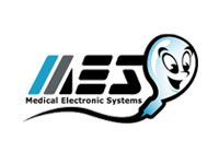 Electronic Board Design - mes