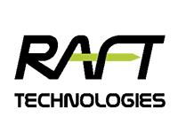 Electronic Board Design - raft
