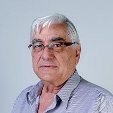 Mr. EliMoshe